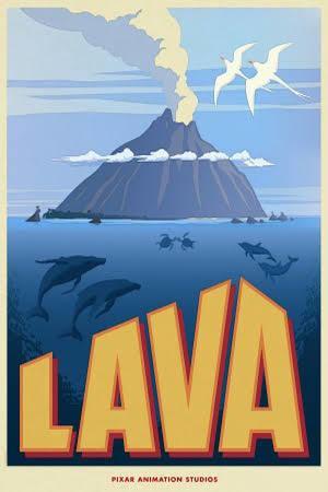 Lava (2001 film) t1gstaticcomimagesqtbnANd9GcQ8zthtEM9qtuuAJM