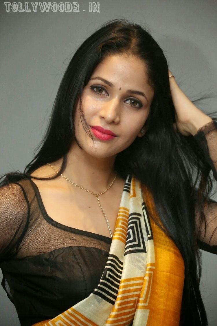 Lavanya Tripathi https4bpblogspotcomg0PmHqZPOhIV5lvL88gJI