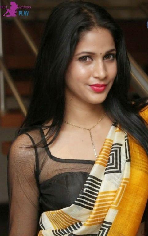 Lavanya Tripathi Lavanya Tripathi Hot Bikini Photos and Half Saree Images or Pictures
