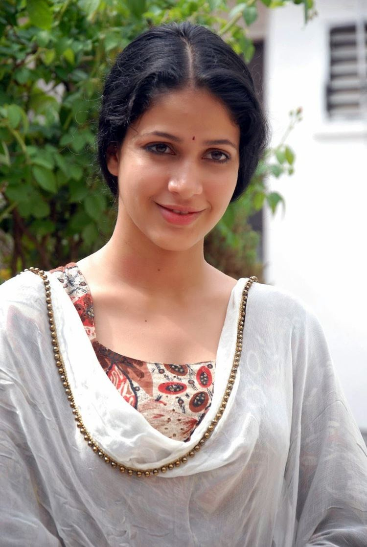 Lavanya Tripathi Tollywood actress Lavanya Tripathis profile and her beautiful images