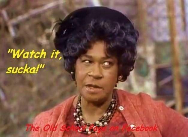 LaWanda Page LaWanda Page as Aunt Esther LOL Pinterest Aunt
