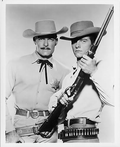Lawman (TV series) 1000 images about Lawman on Pinterest Russell peters Gregory