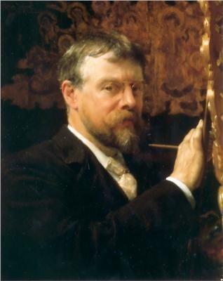 Lawrence Alma-Tadema uploads8wikiartorgimagesalmatademalawrencej