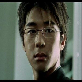 Lawrence Chou lawrencechou6784jpg0
