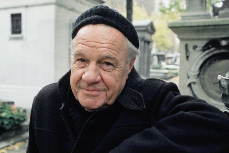 Lawrence Durrell Quotes by Lawrence Durrell Like Success