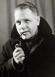Lawrence Durrell Mountolive Lawrence Durrell PseudoIntellectual Reviews