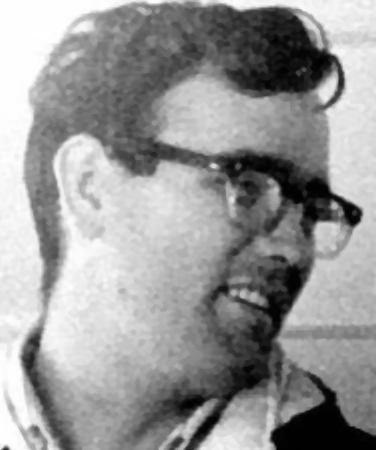 Lawrence G. Abele