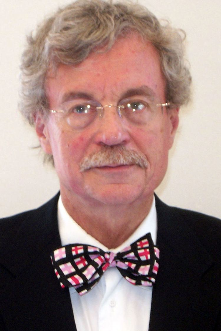 Lawrence L. Piersol