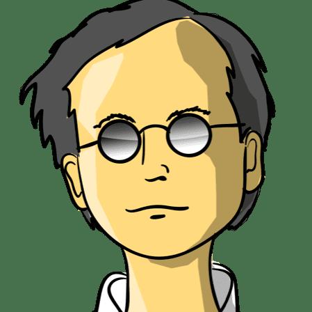 Lawrence Lessig httpslh6googleusercontentcomxQzmqQweqIMAAA