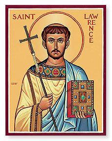 Lawrence of Rome lisawallerrogersfileswordpresscom201003stla