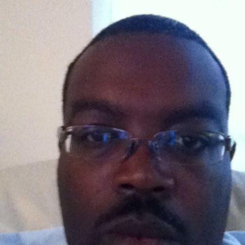Lawrence Pugh Lawrence pugh pughlicious73 Twitter
