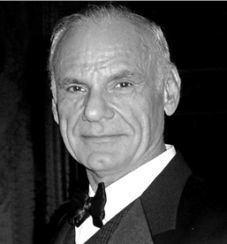 Lawrence Roberts (scientist) internethalloffameorgsitesdefaultfilesinducte