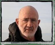 Lawrence Shainberg cdnshopifycomsfiles107222871filesBookDeta