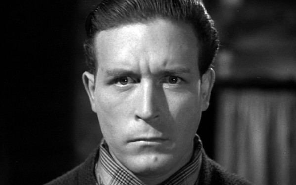 Lawrence Tierney Lawrence Tierney Grand Old Movies
