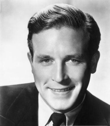 Lawrence Tierney Lawrence Tierney 1919 2002 Find A Grave Memorial