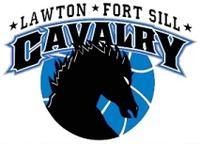 Lawton-Fort Sill Cavalry httpsuploadwikimediaorgwikipediaenthumb3