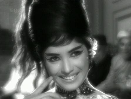 Laxmi Chhaya My ten favorite Laxmi Chhaya songs MemsaabStory