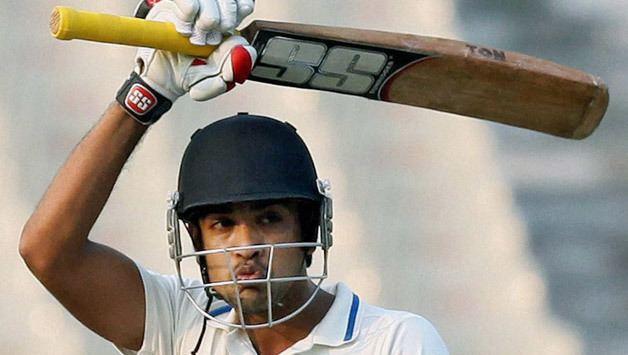 Laxmi Ratan Shukla (Cricketer) in the past