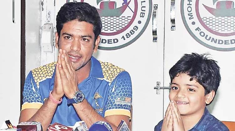 His commitment questioned Bengals Laxmi Ratan Shukla calls it a