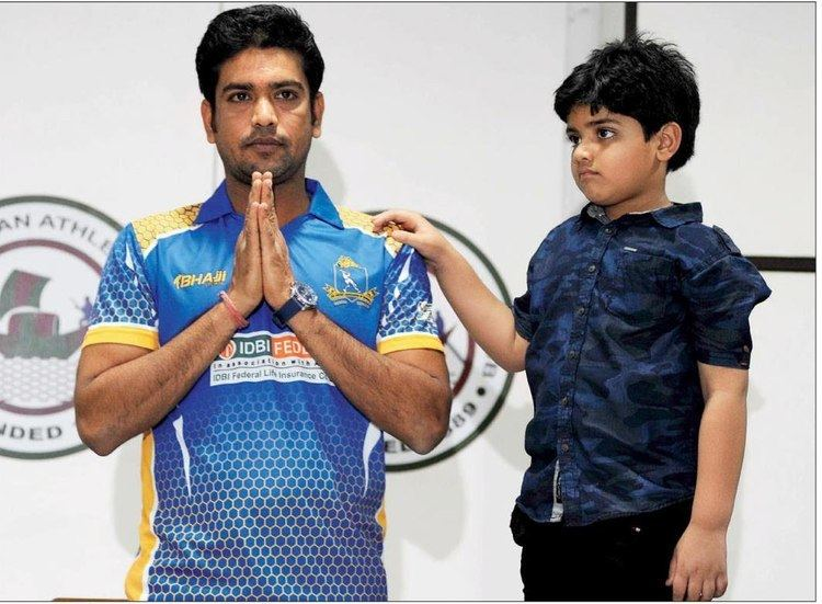 I Was Not Enjoying My Cricket Laxmi Ratan Shukla YouTube