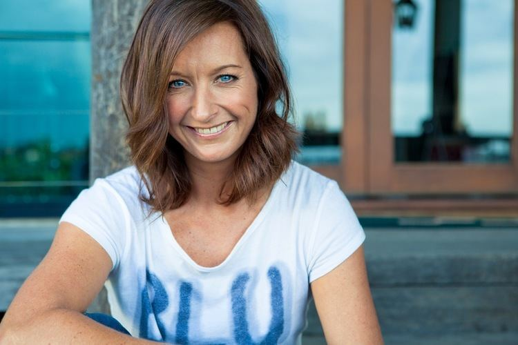 Layne Beachley layne beachley Archives Startup Daily