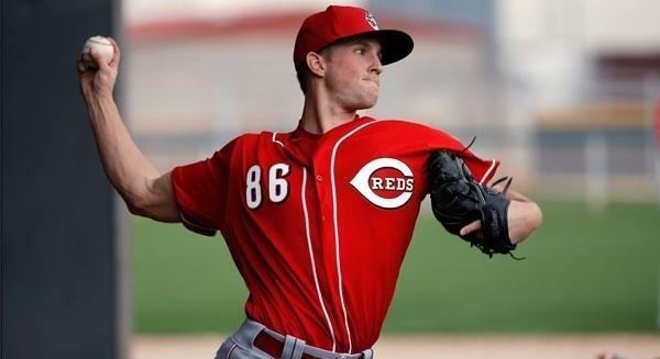 Layne Somsen Yankees claim Layne Somsen off waivers from the Reds River Avenue