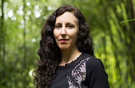 Laynie Browne Laynie Browne Poetry Foundation