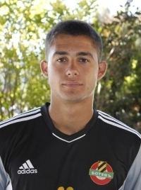 Lazar Marin wwwfootballtopcomsitesdefaultfilesstylespla