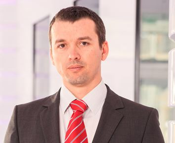 Lazar Popovski wwwtelekommkuploadedimagesmanagementdirektori