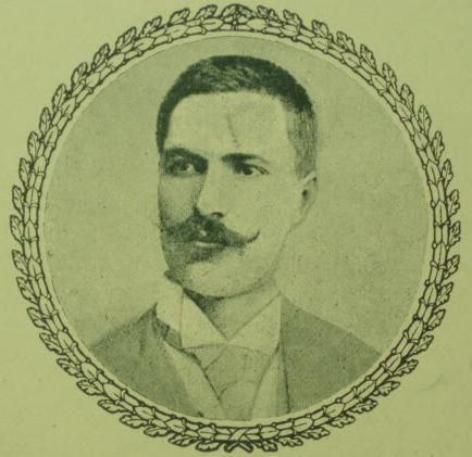 Lazar Poptraykov