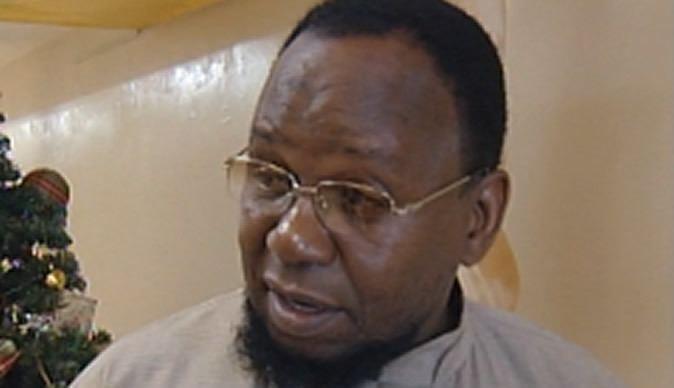 Lazarus Dokora Dokora under fire NewsDay Zimbabwe