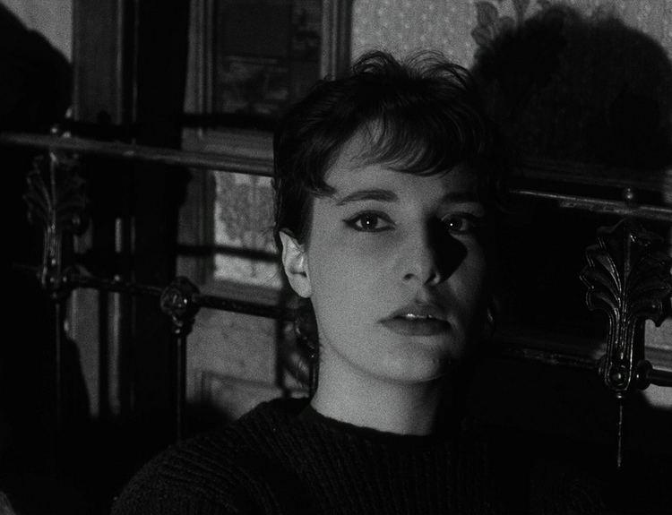 Le Beau Serge Review Le Beau Serge dir Claude Chabrol 1958 Selective Viewing