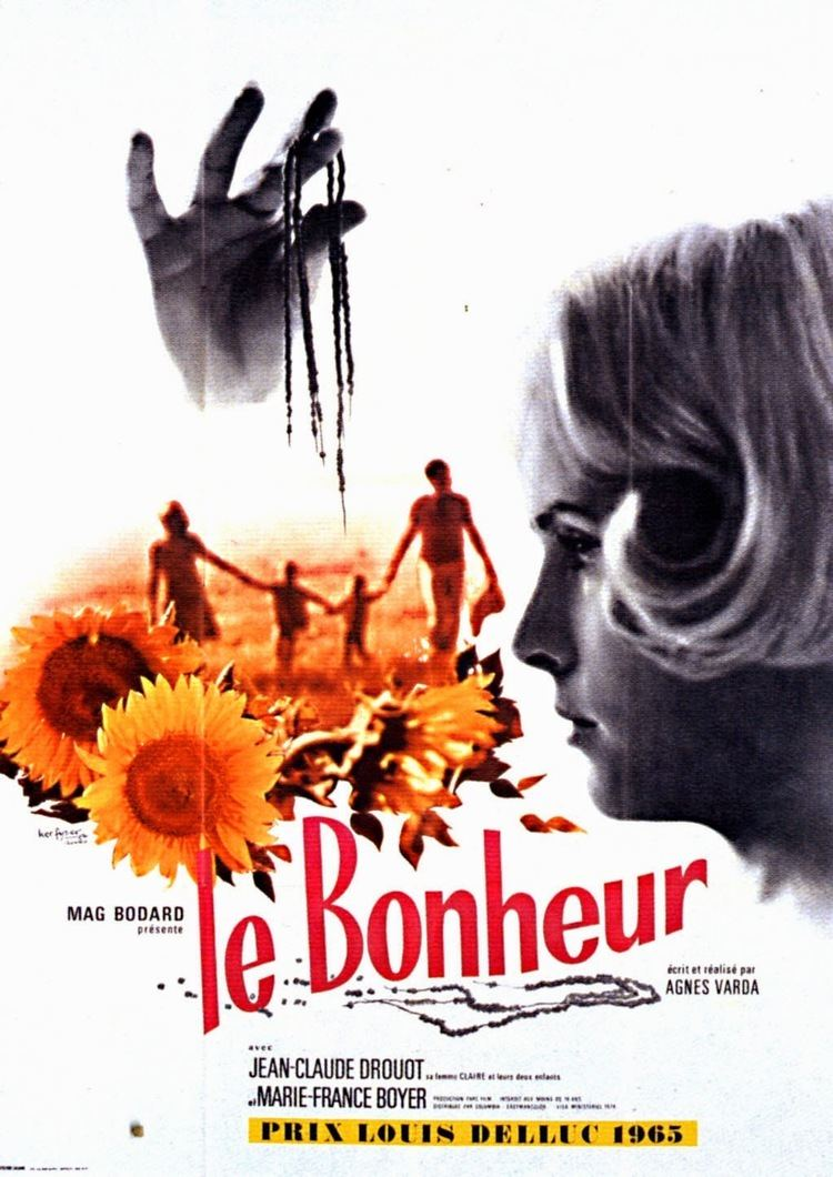Le Bonheur (1965 film) 4bpblogspotcomc5B0ogFPBGgU1vPOqxzljIAAAAAAA