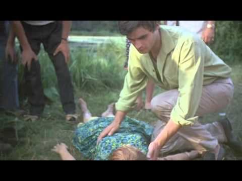 Le Bonheur (1965 film) Le Bonheur Agns Varda 1965 YouTube