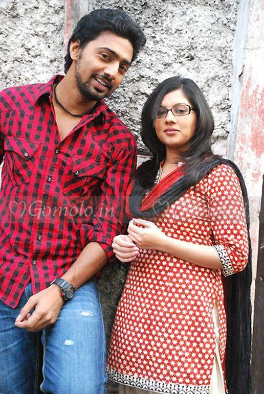 Le Chakka On the sets of Le Chakka Latest Photos Wallpapers Pics