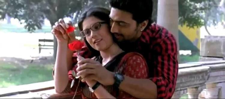 Le Chakka Ali Maula Le chakka Full Song Full HD Bengali 2010 YouTube