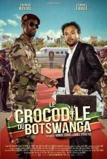 Le Crocodile du Botswanga httpsuploadwikimediaorgwikipediaen003Le