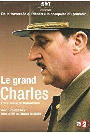 Le Grand Charles httpsimagesnasslimagesamazoncomimagesMM