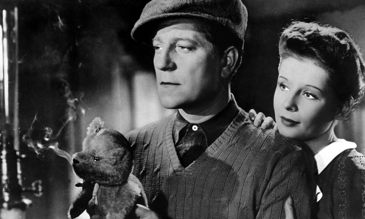 Le Jour Se Lève Le Jour Se Leve 1939 Marcel Carne39s Masterpiece Highlight of