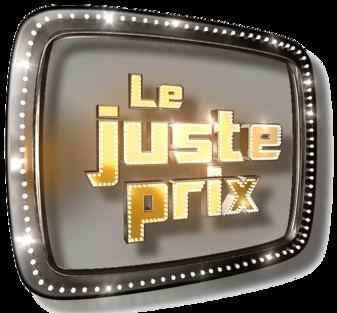 Le Juste Prix httpsuploadwikimediaorgwikipediaenff6Log