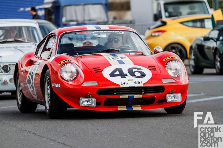 Le Mans Culture of Le Mans