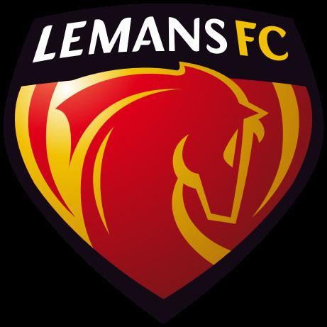Le Mans FC httpsuploadwikimediaorgwikipediaenthumb5