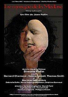 Le Masque de la Méduse httpsuploadwikimediaorgwikipediaenthumbf