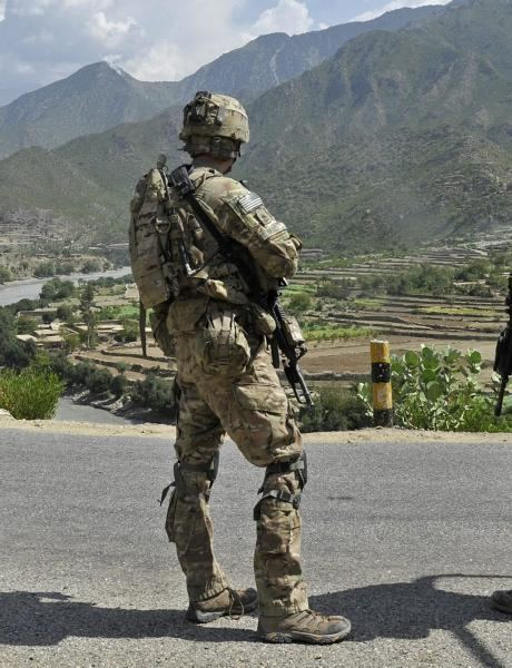 Le Militaire Tarbes Traumatis en Afghanistan le militaire violente sa compagne