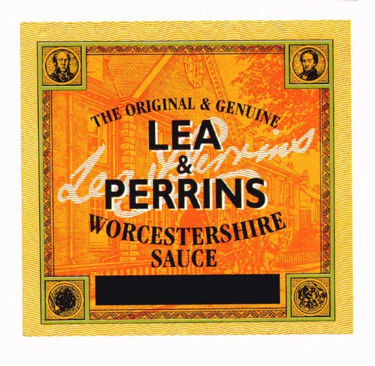 Lea & Perrins wwwmarkifycomimagesctmoriginals002552107JPG