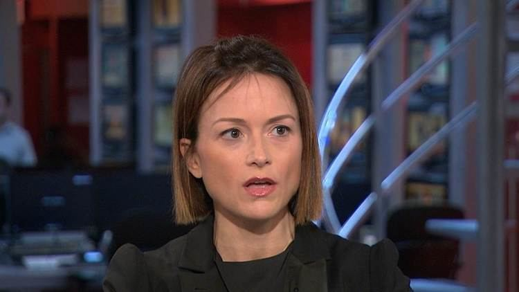 Lea Carpenter New novel touches on Special Ops Navy SEALS MSNBC