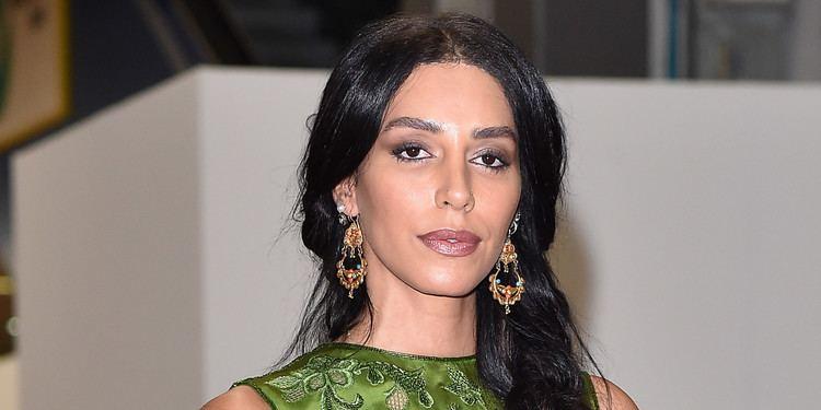 Lea T Lea T Transgender Model Announced As Face Of Redken