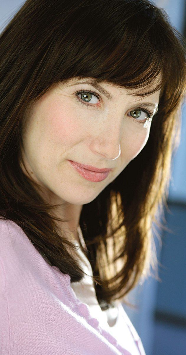 Leah Applebaum Leah Applebaum IMDb