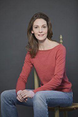 Leah Hager Cohen Amazoncom Leah Hager Cohen Books Biography Blog