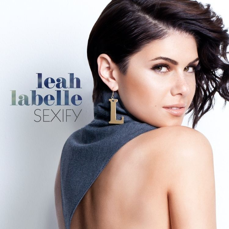 Leah LaBelle rnbmainthisisrnbnetdnacdncomwpcontentupload